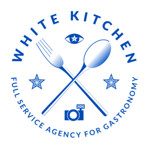 whitekitchen