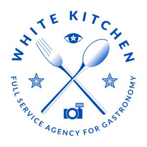 whitekitchen