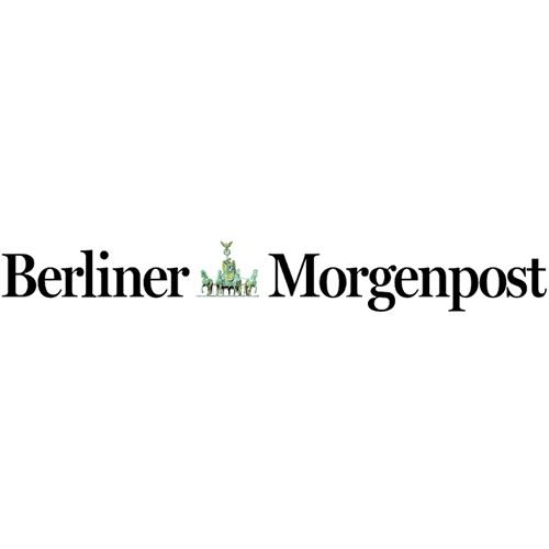 Logo-Berliner Morgenpost