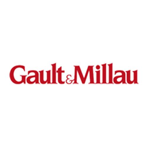 Logo-Gault & Millau