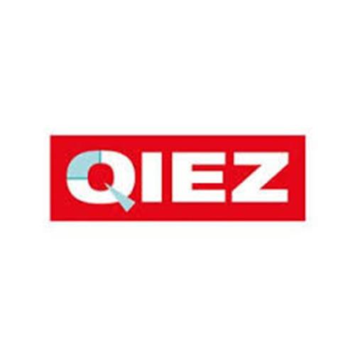 Logo-QIEZ