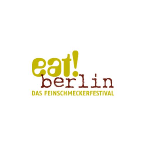 Logo-EAT! BERLIN